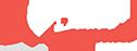 Logo_shrunk_white_top_text